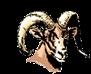 Galesburg logo Transparent4