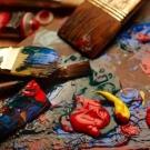 oil_paints_clean_up_2.jpg